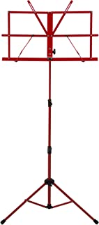 Best music stand red Reviews