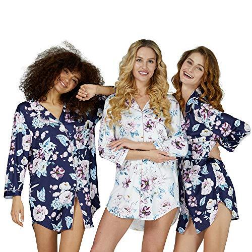 Catálogo de Pijama Dama para comprar online. 11