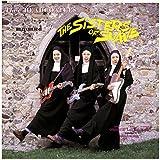 Sisters of Suave [Vinilo]