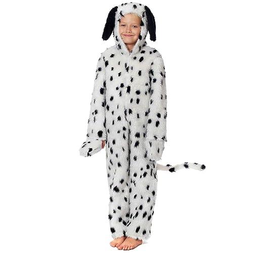 Kids Dog Costume Amazon.com