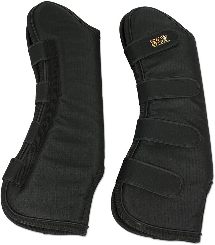 Cheap mail order sales ECP Equine Comfort Products Far Therapy Popular Fron Infrared Horse Heat