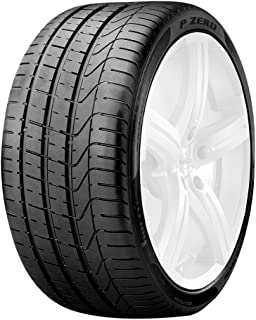 Best cheap pirelli tires Reviews