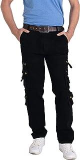 Pantalones de trabajo Brandsseller