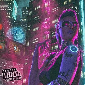 VR LUV (feat. JermSav)