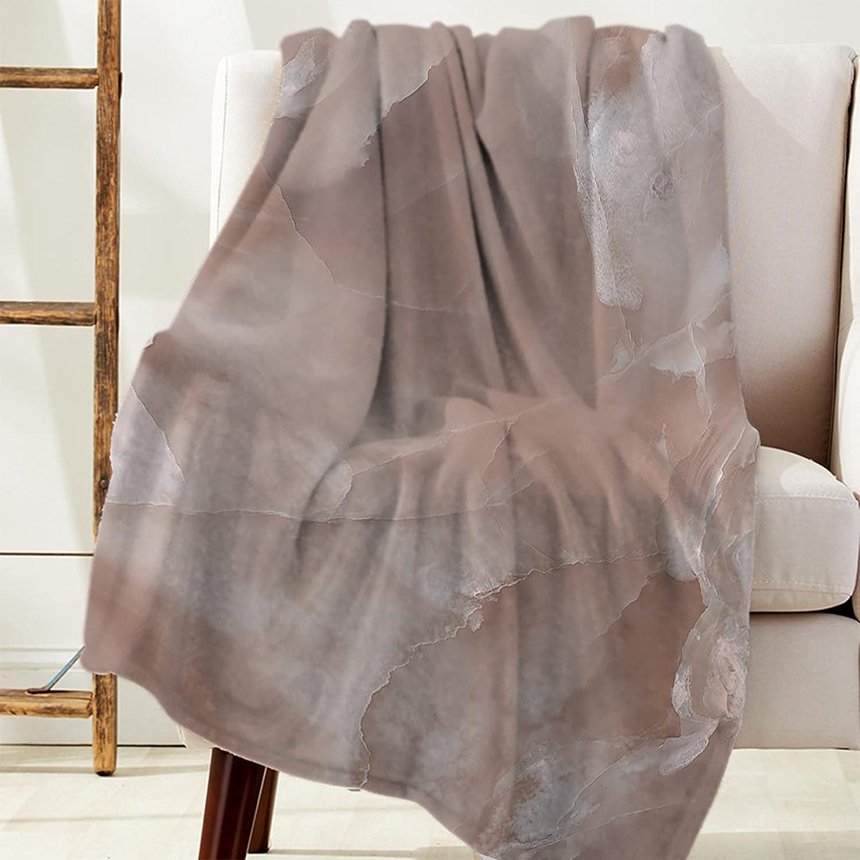FAMILYDECOR Flannel Sale Special Price Fleece Throw Luxury Blankets Ligh Microfiber Ultra-Cheap Deals