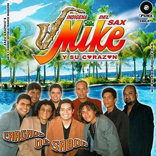 Mike y Su Corazon