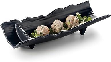 Kinglang Melamine Plastic Meatballs Restaurant