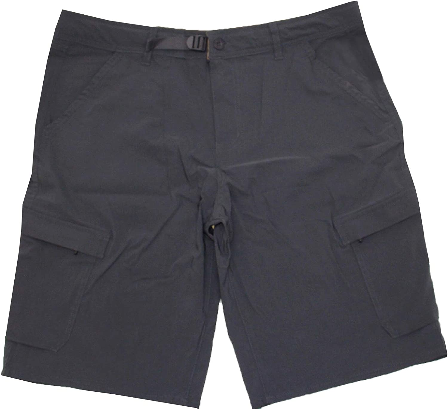 Weatherproof Vintage Mens Comfort Stretch 70% OFF Outlet Utility Cargo Cheap mail order sales Shorts A