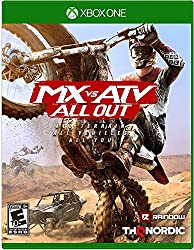 Best Dirt Bike Game For Xbox