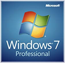 Best upgrade windows 7 to professional with key Reviews