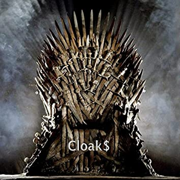 Cloak$ (feat. Soulful Reg)