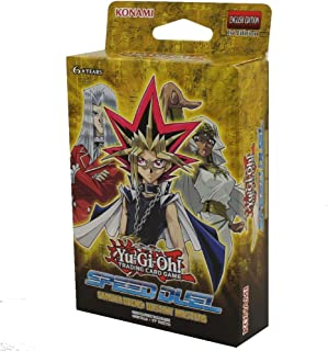 Best yugioh master of the cards Reviews