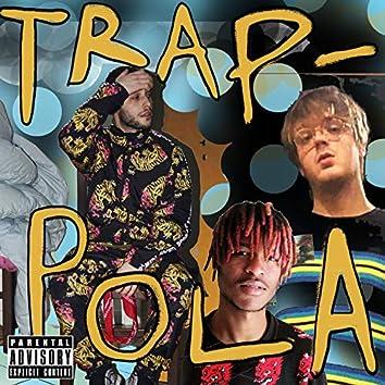 Trap-pola (feat. Donson,Izla WS) [Prod. Mask]
