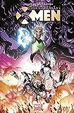 Extraordinary X-Men - Tome 03