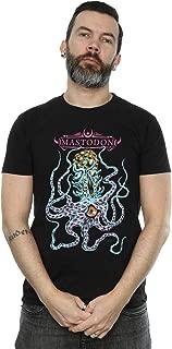 Mejor Camisetas De Mastodon de 2020 - Mejor valorados y revisados