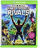 Kinect Games