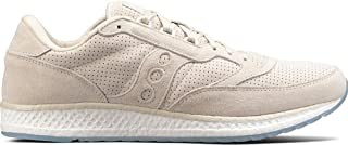 Saucony Mens Variation S40001-4 10 Tan