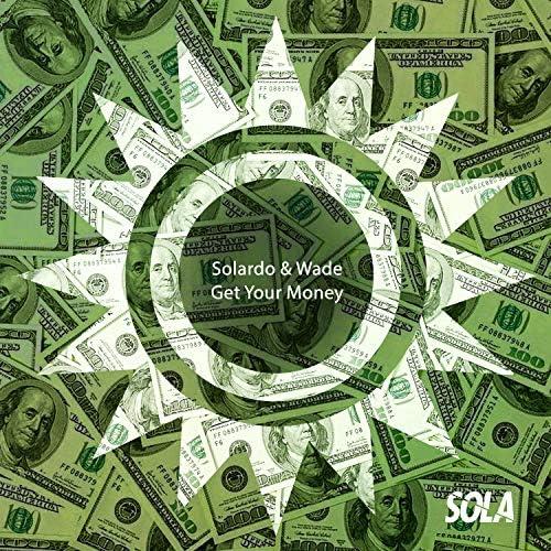 Solardo & Wade