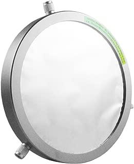 solar filter for celestron 9.25