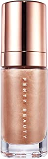 Best fenty beauty body lava who needs clothes Reviews