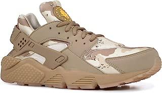 Men's Huarache Running Shoes - Camoflage
