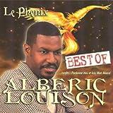 Best of Alberic Louison