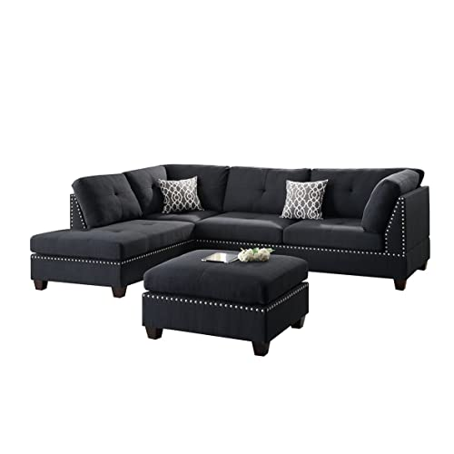 Terrific Clearance Sectional Sofas Amazon Com Inzonedesignstudio Interior Chair Design Inzonedesignstudiocom