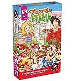 Red Glove- Pizzeria Italia-Gioco da Tavolo, RG2038