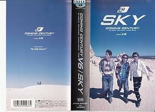 SKY [VHS]