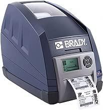 Brady People ID BP-IP300 BP-IP300 Brady IP Printer - 300 DPI Standard