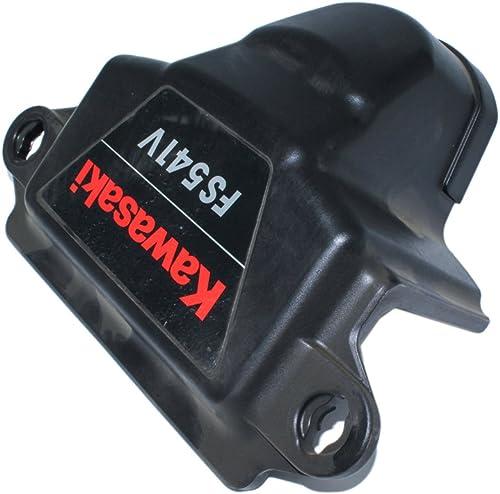 wholesale Kawasaki online 11011-0787 Case-Air Filter - lowest Original Kawasaki Part 11011-0787 outlet online sale