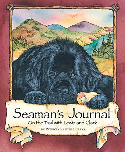 Seaman's Journal