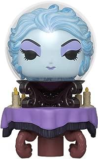 Funko Pop! Disney: Haunted Mansion - Madame Leota