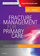 Fracture Management for Primary Care Updated Edition