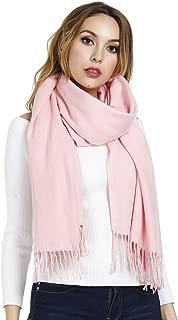Best tan scarf ladies Reviews