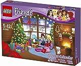 LEGO Friends 41040 Friends Advent Calendar