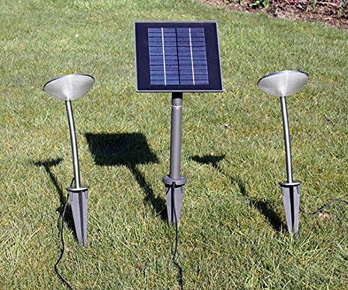 Philips LED Solar Weg lampada giardino myGarden