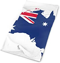 elastic headbands australia