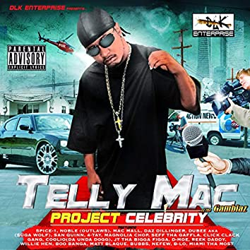 Project Celebrity