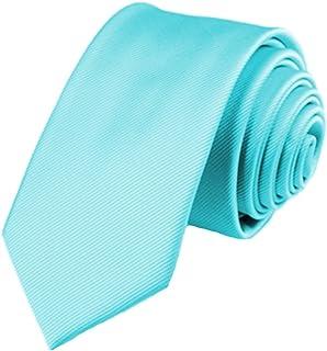 Flairs New York Gentleman's Essentials 领带、领结和方形口袋配套套装