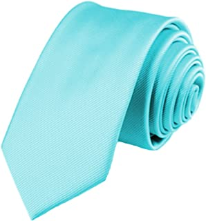 Gentleman's Essentials Neck Tie, Bow Tie and Pocket Square Matching Set