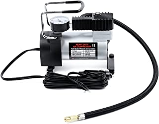 website for discount new lower prices no sale tax Amazon.fr : mini compresseur 220v
