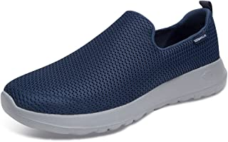 Skechers Mens - Go Walk Max