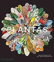Plantas: Una exploración del Mundo Botánic (Plant: Exploring the Botanical World) (Spanish Edition)