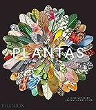 Plantas. Una exploración del mundo botanico (GARDENS)