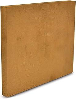 Item # 101411 INCH Isostatic AA-1049-4 Oilube Powdered Metal Bronze SAE841 Sleeve Bearings//Bushings