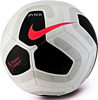 Amazon.es: 5 - Entrenamiento / Balones: Deportes y aire libre