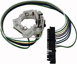 Shee-Mar SM220 Turn Signal Switch - Hazard