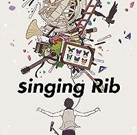 SINGING RIB(regular) by Rib (2015-02-04)