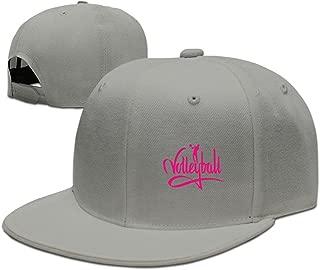 Sunshieldo VolleyballHat Baseball Caps